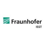 Fraunhofer ISST