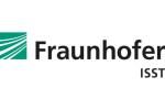 frauenhofer_isst