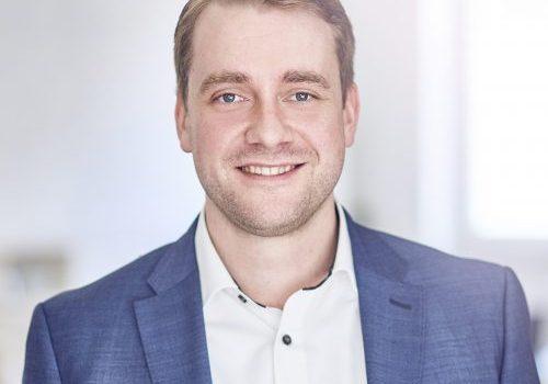 André Heinke, Bitmotec